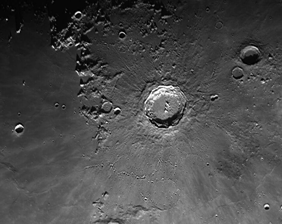 La Lune - Page 3 Tycho10