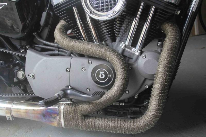 DIY: Bandes thermiques, pots en place - Page 2 Img_5212