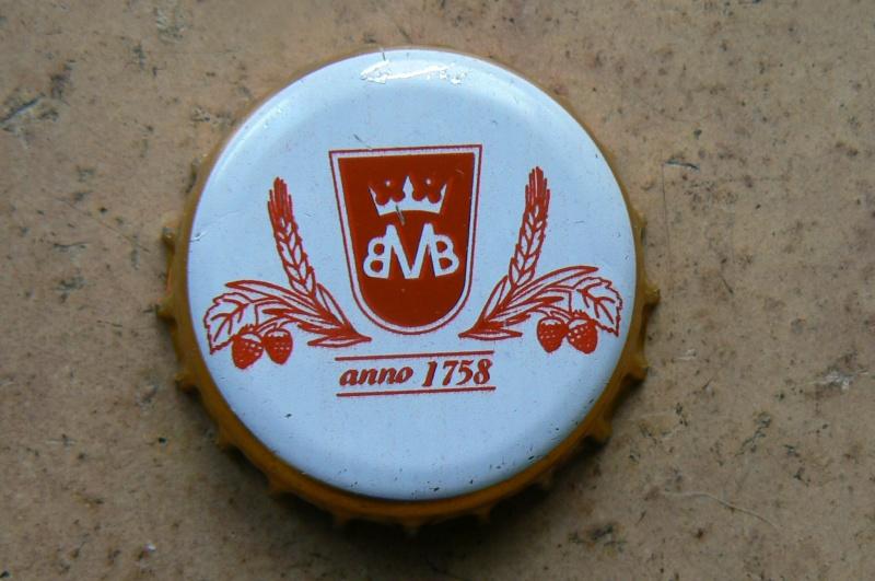 Bière LUXUS brasserie Martens  Belgique P1110910