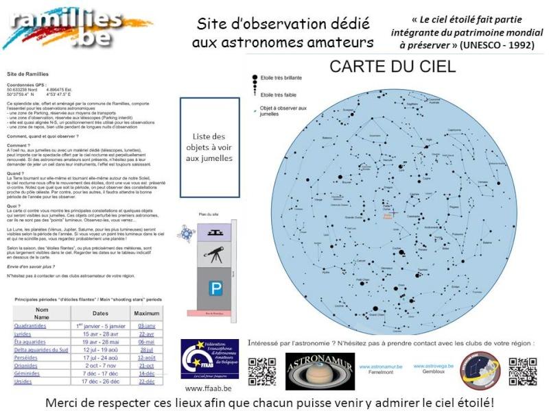 Carte du Ciel - Site de Ramillies - Page 2 Idye_p10