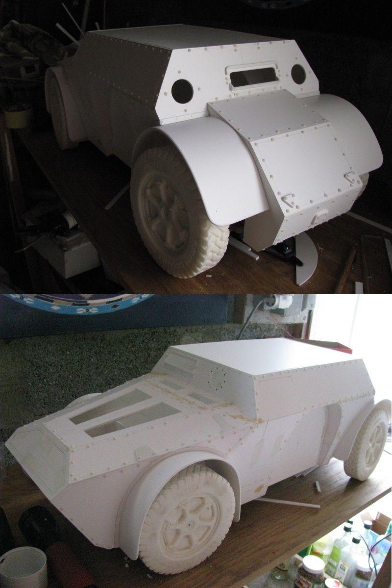Auto Blindé 41 Auto111