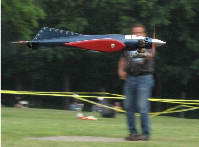 .010 size airplanes ? Stunt_10
