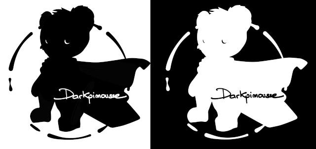 La galerie de Darkpimousse :) - Page 4 Logo_t10