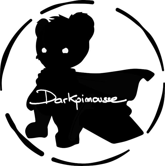 La galerie de Darkpimousse :) - Page 4 Logote10