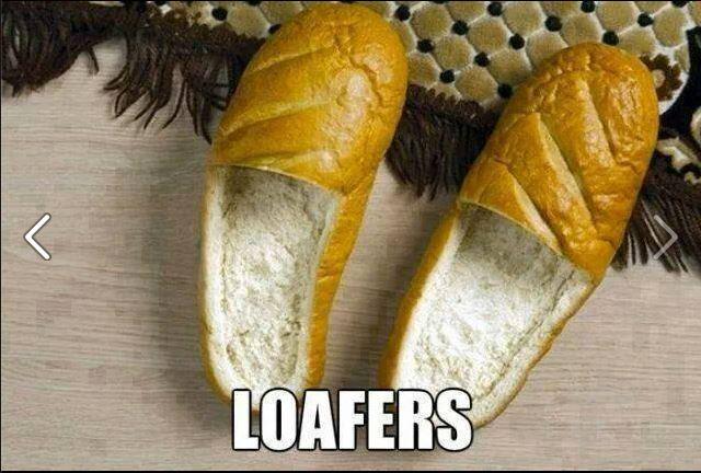 Loafers... Captu104