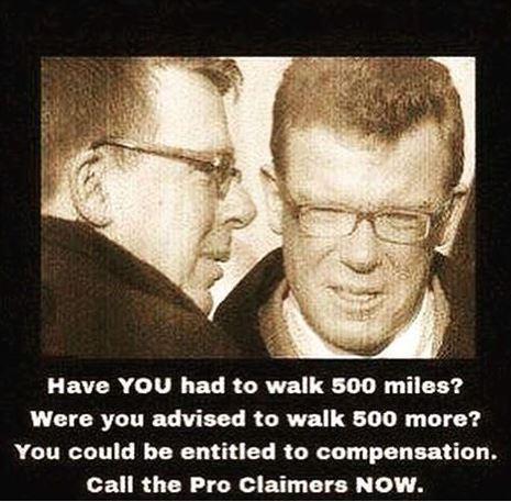 Compensation. Captu105
