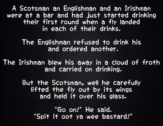 A Scotsman, an Englishman and an Irishman... Captu141