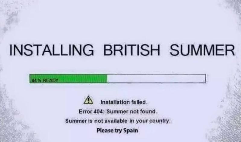 Summer? Captu268