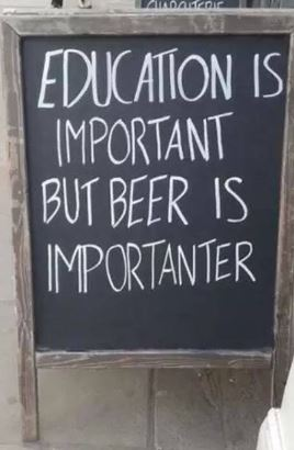 Education Captu284