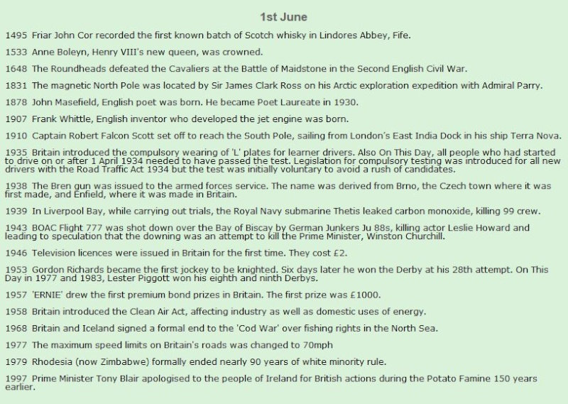 On this day in History... - Page 6 Captur10