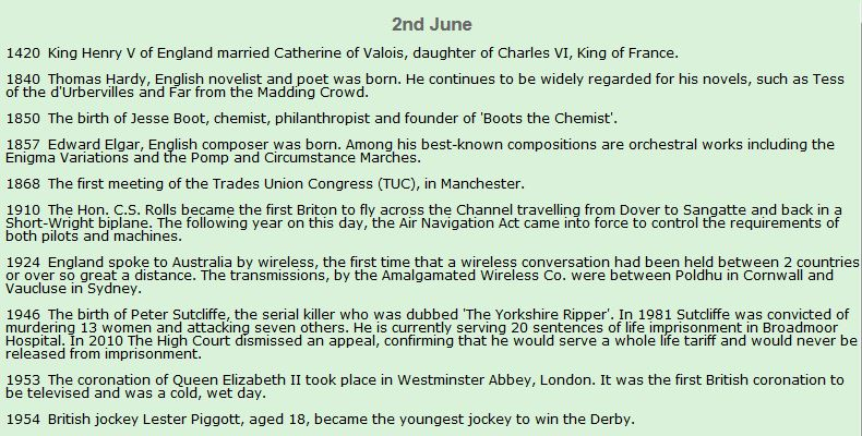 On this day in History... - Page 6 Captur12