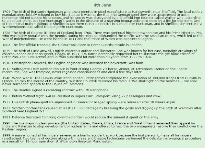 On this day in History... - Page 6 Captur24