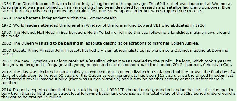 On this day in History... - Page 6 Captur29