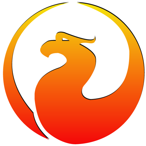 Jeu du logo [Jeu à points] Ds-fir10
