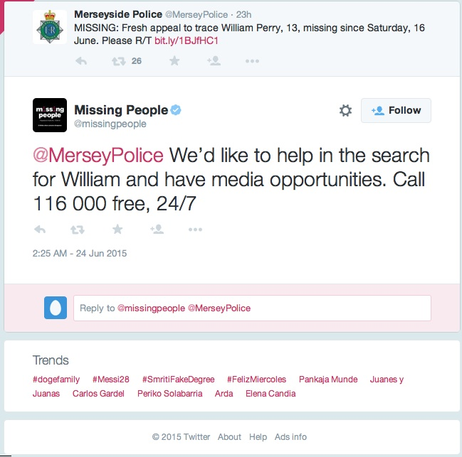 Missing People - and Missingkids, a CEOPS site, posting details of non existent person - Page 3 111_j10