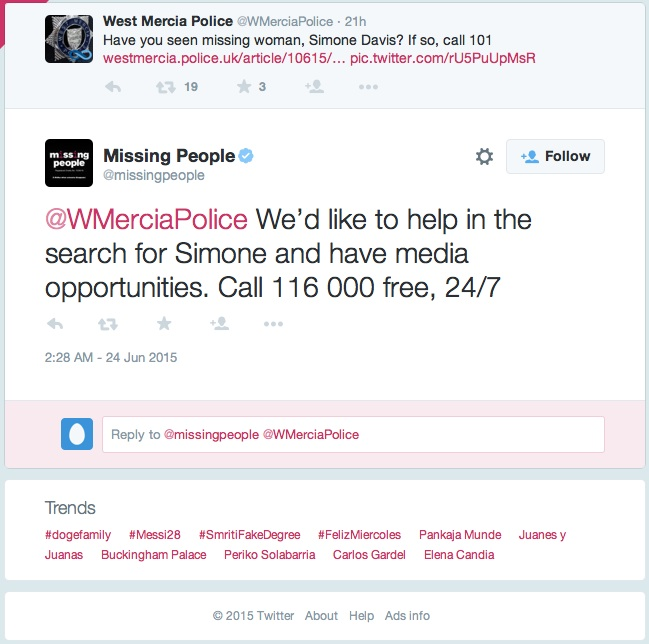Missing People - and Missingkids, a CEOPS site, posting details of non existent person - Page 3 222_j10