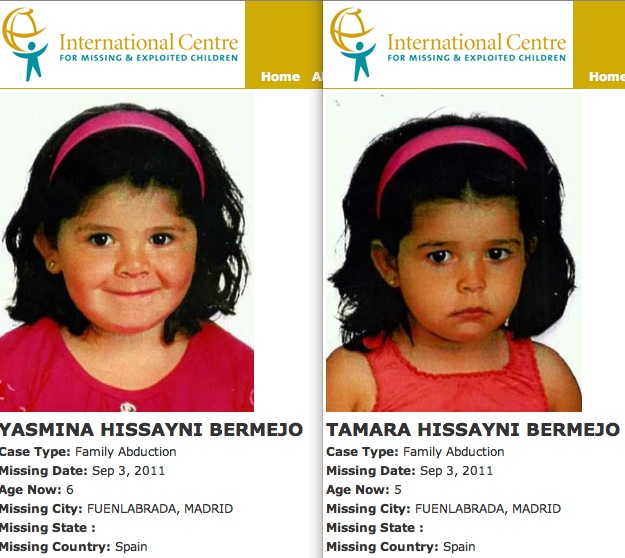 Missing People - and Missingkids, a CEOPS site, posting details of non existent person - Page 2 Tam_j10