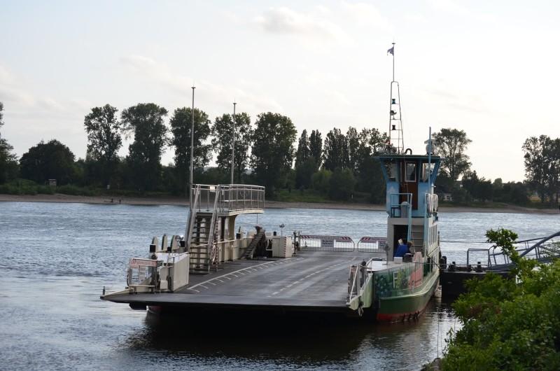 Der Rhein bei Mondorf Nachschlag Dsc_1314