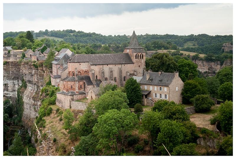 Aveyron Dsc_6610