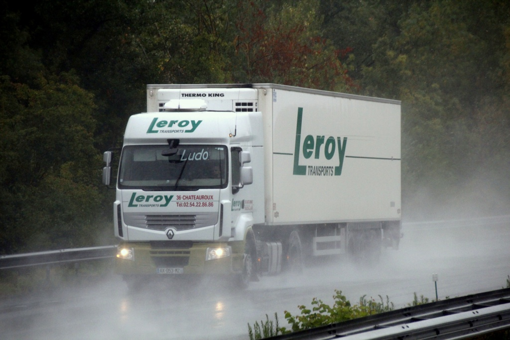 Leroy Transports (Chateauroux, 36) _mg_7424
