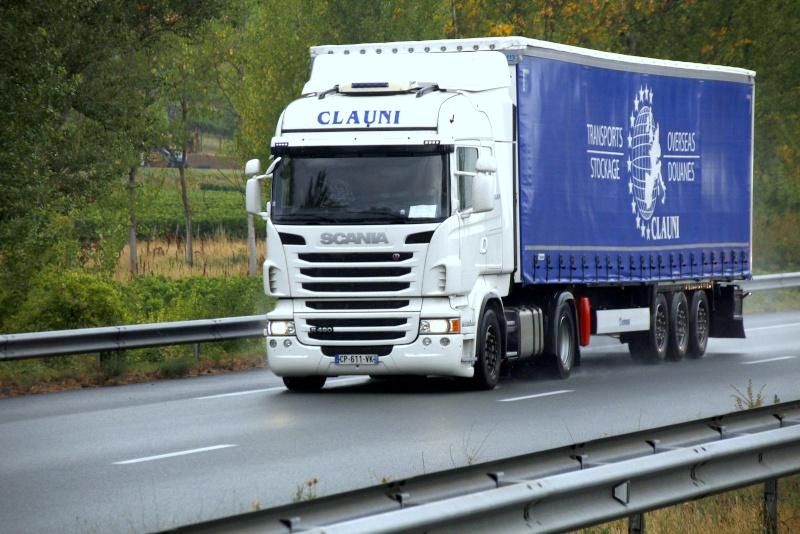 Clauni (Le Passage 47) _mg_7430