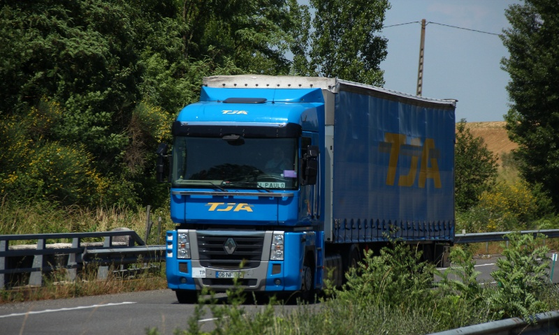 TJA  (Transportes J. Amaral) (Estarreja) Img_6543