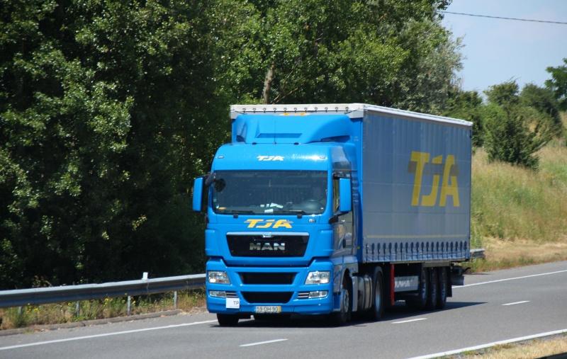 TJA  (Transportes J. Amaral) (Estarreja) Img_6544