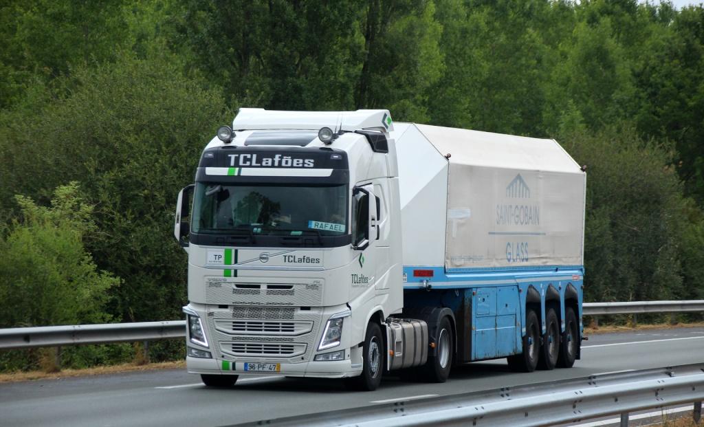 TCL (Transportes Central de Lafoes) (Vialonga) Img_6651