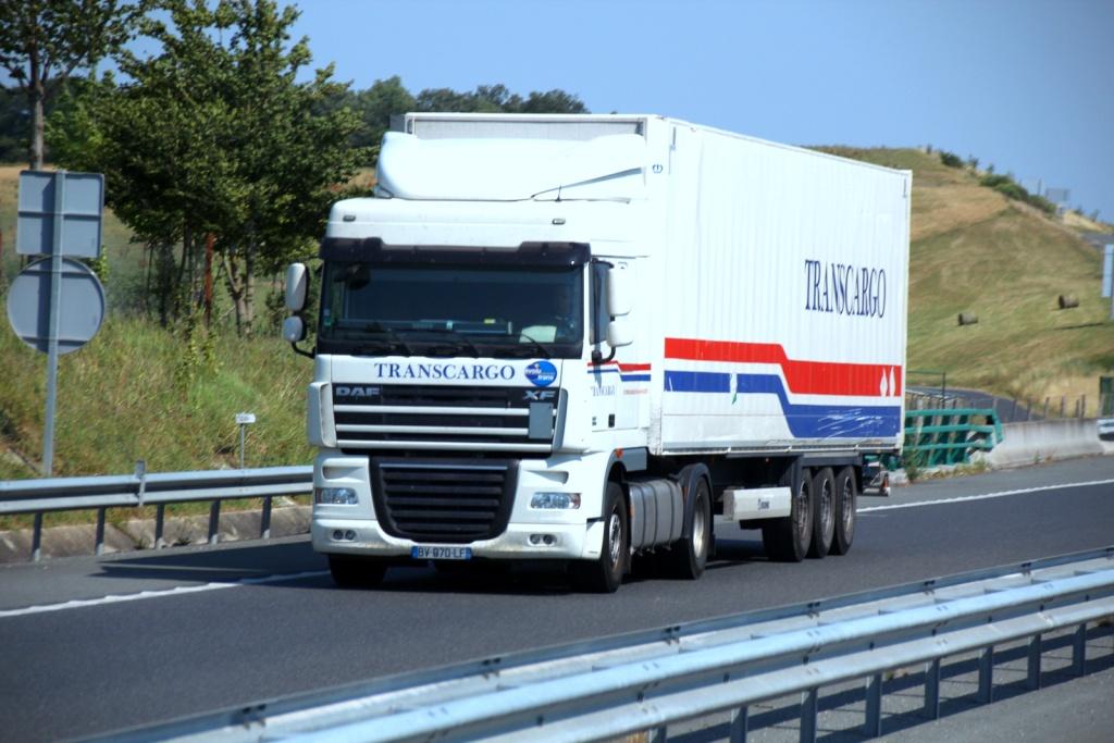 Trans Cargo  (Vitrolles, 13) Img_6928