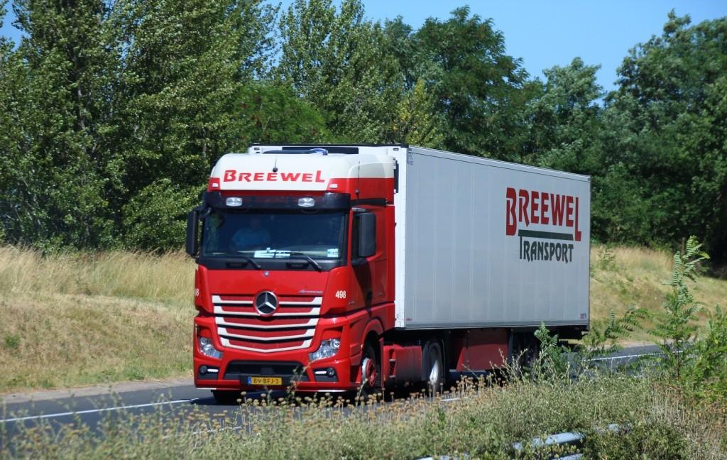 Breewel Transport (Mijdrecht) - Page 5 Img_7117