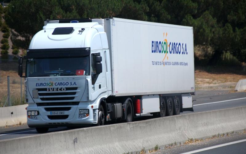 Eurosol Cargo sa   (Calasparra - Murcia) Img_7140