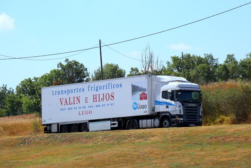 Valin e Hijos (Lugo) Img_7238