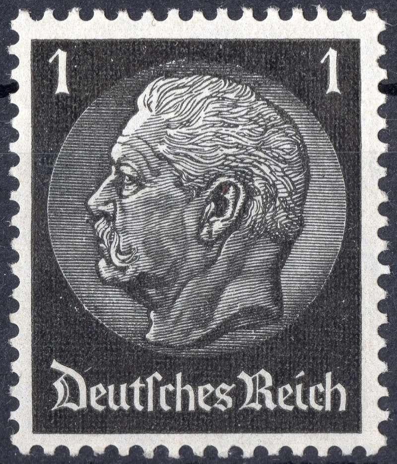 RPD Schwerin 1934 - 1945 Dr_51210