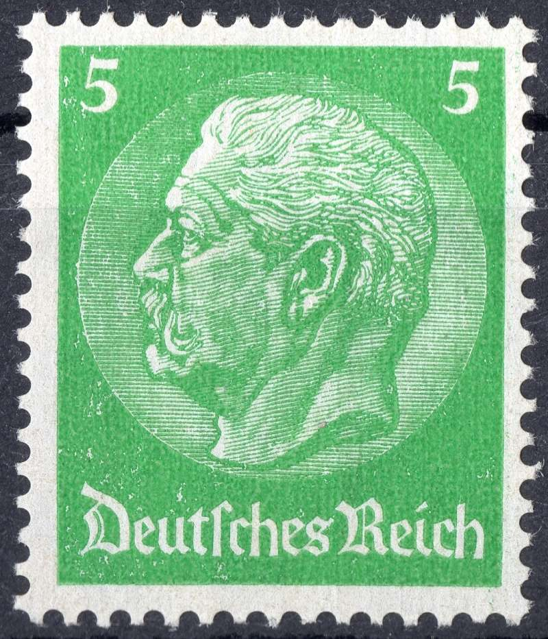 RPD Schwerin 1934 - 1945 Dr_51510
