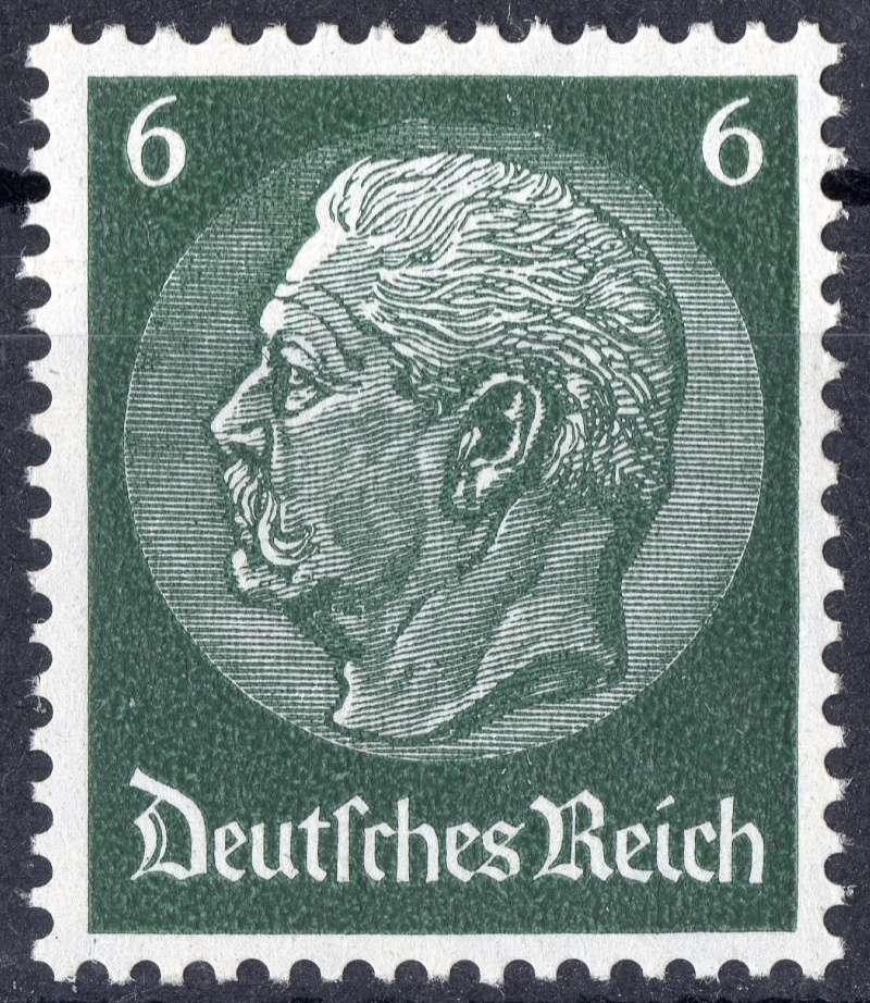 RPD Schwerin 1934 - 1945 Dr_51610