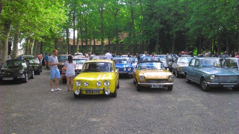 Rallye des Praslines (63) Dsc_0211