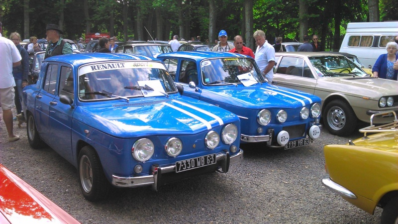 Rallye des Praslines (63) Dsc_0310