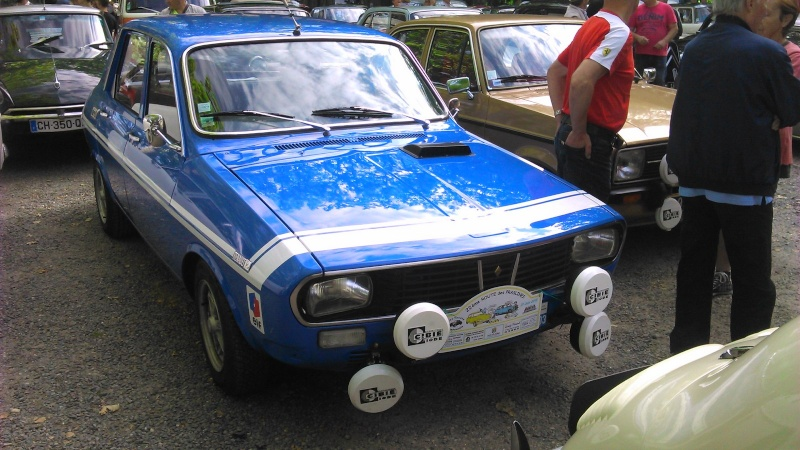 Rallye des Praslines (63) Dsc_0311