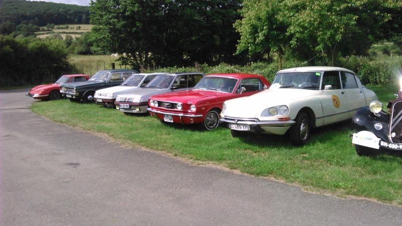 Rallye des Praslines (63) Dsc_0312