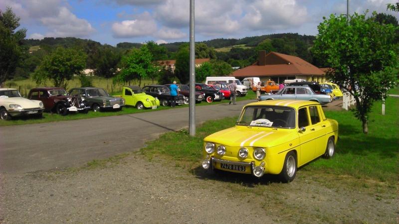 Rallye des Praslines (63) Dsc_0313