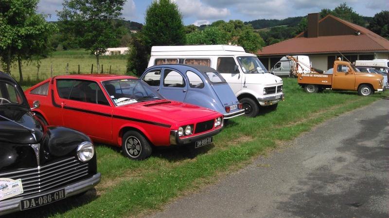 Rallye des Praslines (63) Dsc_0316