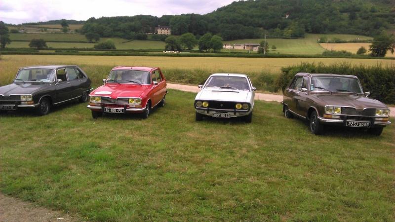 Rallye des Praslines (63) Dsc_0318