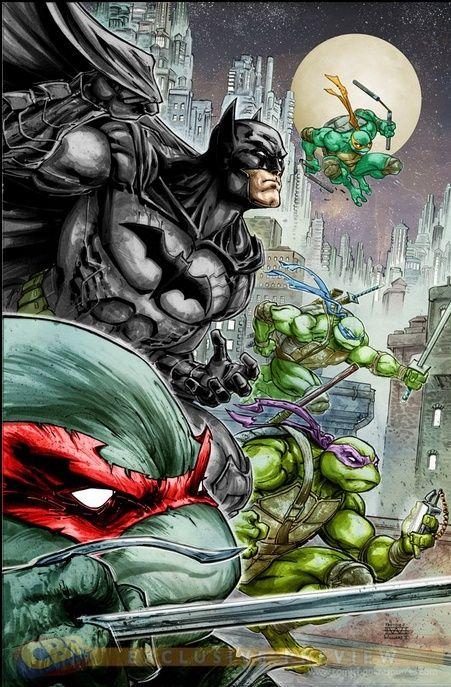 """""""Teenage Mutant Ninja Turtles"""" -> Topic generaliste - Page 5 Tmntba10"""