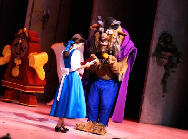 [Octobre 2014] Crys and Matt's Crazy Disney Adventure! WDW + Disneyland Resort - Page 2 Img_0912