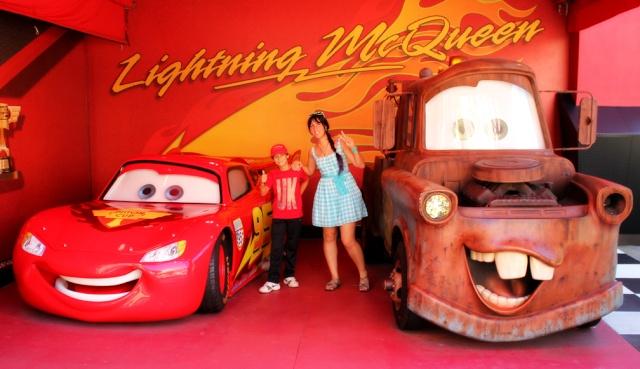 [Octobre 2014] Crys and Matt's Crazy Disney Adventure! WDW + Disneyland Resort - Page 2 Img_0916