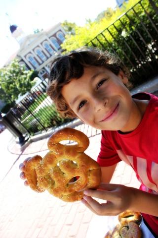[Octobre 2014] Crys and Matt's Crazy Disney Adventure! WDW + Disneyland Resort - Page 2 Img_0926