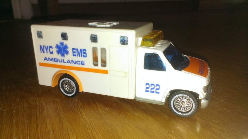 N°3030.3 - Ambulance Imag0014