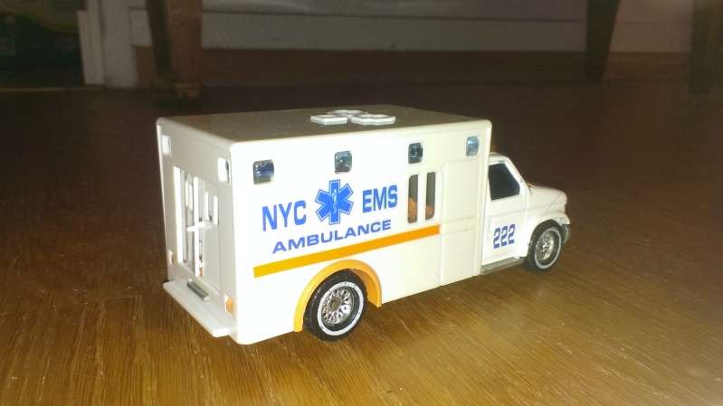 N°3030.3 - Ambulance Imag0015