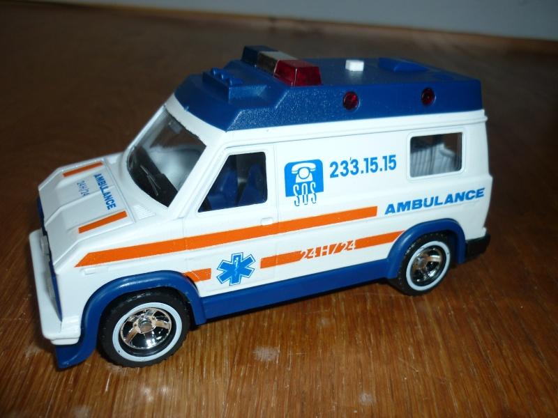N°3021 Ambulance P1090715