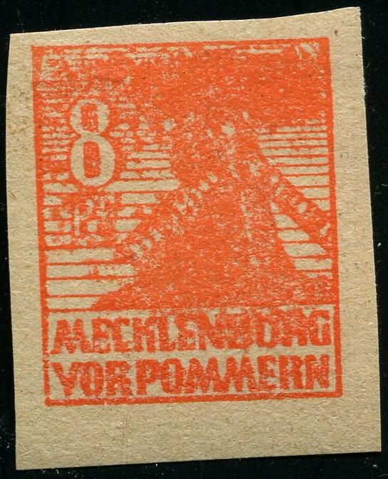 Mecklenburg - Vorpommern (OPD Schwerin) -Sowjetische Besatzungszone - Seite 8 34_y_a10